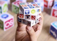 Taller de Inmersión del Pequeño Negocio en el Marketing de Redes Sociales