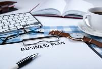 Curso de Introducción al Plan de Marketing para Pequeño Comercio