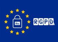 """Jornada """"La Adaptación de la Pyme Comercial y Autónomos al Reglamento General de Protección de Datos"""""""