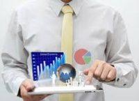 Seminarios-Taller de Evaluación Económico-Financiera de Comercios de la Comarca de Cartagena (EVACOMER)