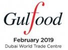 "Visita a la Feria ""Gulfood"" – Dubái"