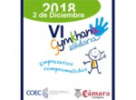 VI Gymkhana Solidaria