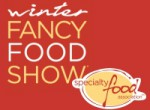 "Visita a la Feria ""Winter Fancy Food"" – San Francisco (EEUU)"