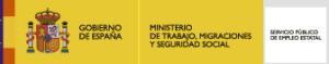 SEPE - Servicio Público de Empleo Estatal