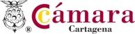 Cámara Oficial de Comercio, Industria, Servicios y Navegación de Cartagena