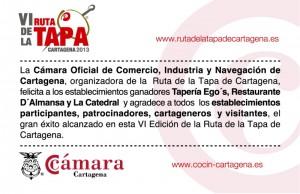 Agradecimiento_Tapa
