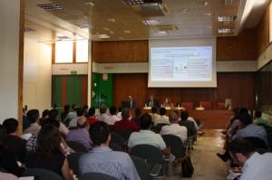 Conferencia Concurso Acreedores 25-06-14 2