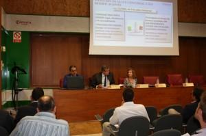 Conferencia Concurso Acreedores 25-06-14 3