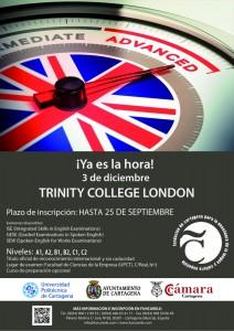 Trinity122014