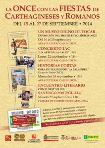 EncuentroLite2