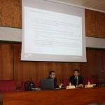 Jornada Novedades Legislativas en El Arrendamiento de Local de Negocio 301014 2