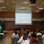 Jornada Novedades Legislativas en El Arrendamiento de Local de Negocio 301014 3