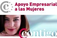 """Jornada para Mujeres Emprendedoras y Empresarias: """"Plan De Marketing Digital"""""""