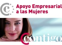 "Jornada para Mujeres Emprendedoras y Empresarias: ""Plan De Marketing Digital"""