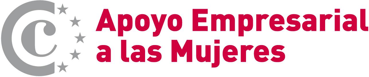 PAEM_Logo