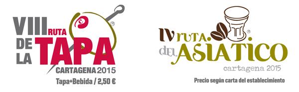Rutas2015_Logos