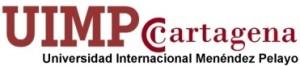 UIMP Cartagena