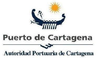 Apc - Autoridad Portuaria de Cartagena