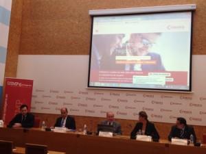 Curso Concursal Cámaras de Comercio de España 080615(1)