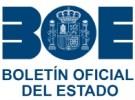 Real Decreto por el que se regula la concesión directa de subvenciones para el desarrollo de planes piloto de fomento de la adaptación del riesgo de inundación de las edificaciones, equipamientos e instalaciones o explotaciones existentes en los términos municipales de Los Alcázares, San Javier, Torre-Pacheco, Cartagena y San Pedro del Pinatar (Murcia)