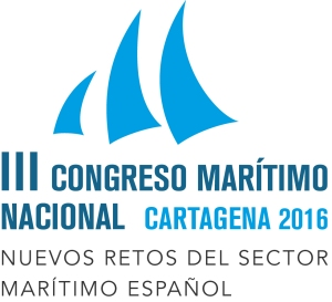 III Congreso Maritimo Nacional