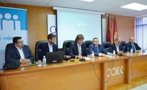 Present_COEC_Cajamar_Datalab