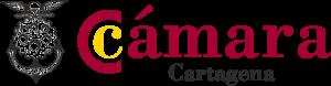 Nuevo Logo Camara Cartagena Trans