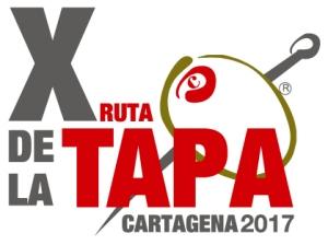 RutaX