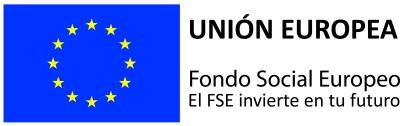 Logotipo FSE