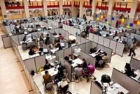 """Preparación Oposición: """"Agentes de Hacienda Pública"""""""