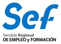 Servicio Regional de Empleo y Formación