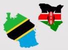 """Misión Comercial Directa Plurisectorial """"Kenia y Tanzania"""""""