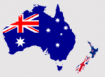 """Misión Comercial Directa """"Australia y Nueva Zelanda 2019"""""""