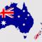 Misión Comercial Directa Australia y Nueva Zelanda 2019