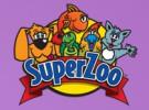 Participación Pabellón Regional Feria 'SuperZoo' de Las Vegas 2019