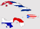 """Misión Comercial Directa """"Cuba, Panamá y Puerto Rico 2019"""""""