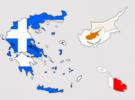 """Misión Comercial Directa """"Grecia, Chipre y Malta 2019"""""""