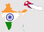 """Misión Comercial Directa """"India y Nepal 2019"""""""