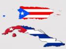 """Misión Comercial Directa """"Puerto Rico y Cuba 2018"""""""