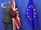 Preparación para el Brexit sin acuerdo