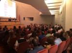 """Jornada """"Novedades de los INCOTERMS 2020 para contratos internacionales"""""""