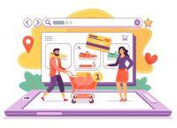 """Curso """"Innovación Comercial TIC:  Cómo Vender en Instagram y Facebook"""""""