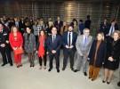 """Fotografías """"Entrega del Premio PYME del Año 2019 de Murcia"""""""