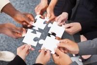"""Curso """"Habilidades Interpersonales para El Liderazgo en La Empresa y Comunicación"""""""