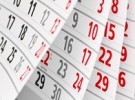 Información sobre apertura de establecimientos comerciales en domingos y festivos