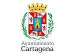 """Convocatoria y Bases """"Subvenciones Plan de Apoyo a la Inversión en el Casco Histórico de Cartagena (Paica)"""""""