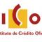 Línea de Avales Real Decreto-ley 8/2020, de 17 de marzo