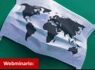 """Webminario: """"LAS EMPRESAS DE LA REGION ANTE EL COVID-19: LA FUERZA MAYOR Y LA EXCESIVA ONEROSIDAD."""""""
