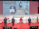 Señorío de Montanera de Badajoz gana el Premio Nacional Pyme del Año 2019