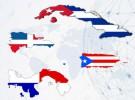 """Misión Comercial Virtual """"Rep. Dominicana, Cuba, Puerto Rico y Panamá 2020"""""""